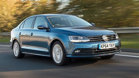 car volkswagen jetta volkswagen jetta review top gear