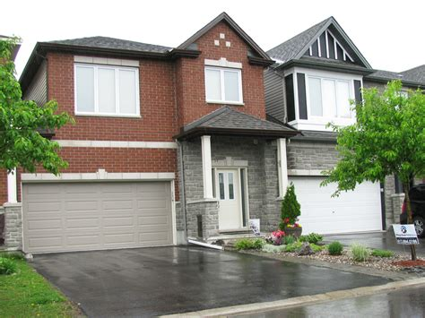 house painters ottawa house painters ottawa 28 images ottawa house painting exterior wood siding