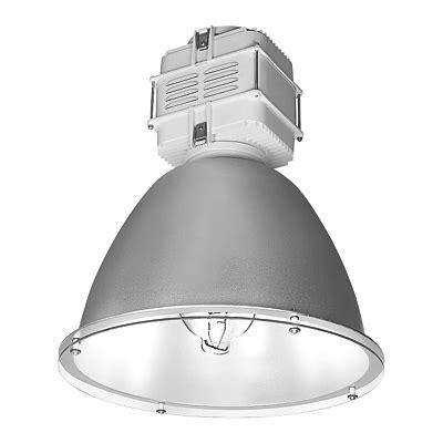 Lu Philips Hid hdk900 high bay philips lighting