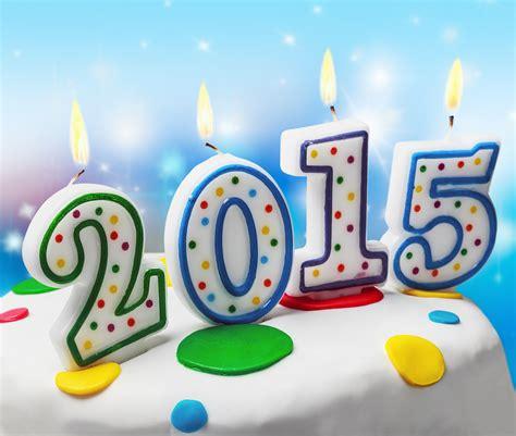 imagenes de feliz navidad y año nuevo 2015 a 241 o nuevo 2015 im 225 genes y videos para felicitar en a 241 o