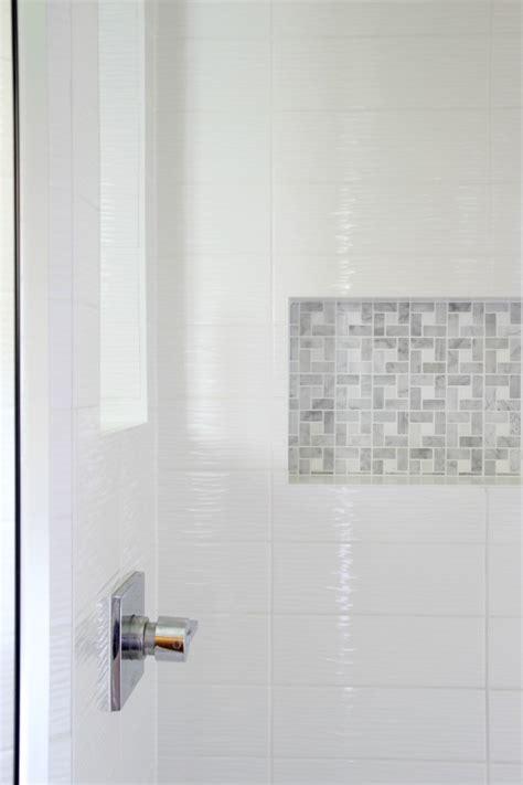 Bathroom Space Saving Ideas house tweaking