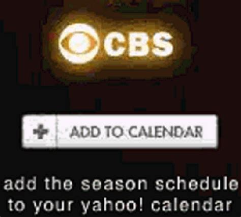 Show Me My Calendar Yahoo Ads Help With Appointment Viewing Brick By Brick