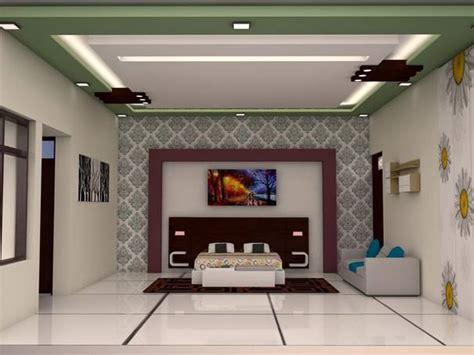 false ceiling sar wall decors