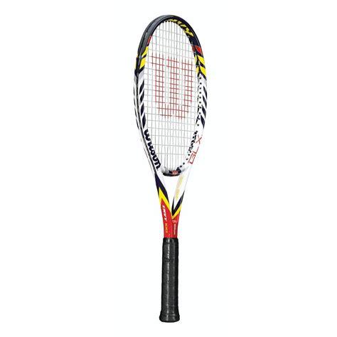 Raket Wilson Blx wilson envy blx tennis racket sweatband