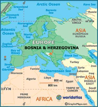 Bosnia World Map by Bosnia And Herzegovina Flags And Symbols And National Anthem