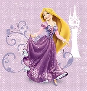 image rapunzel redesign 7 jpg disney wiki fandom powered wikia