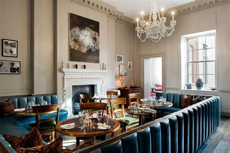 soho house london dean st 5 hotel public areas pinterest soho house soho and house