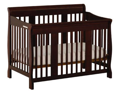 Corner Cribs For by These Baby Corner Cribs For Sale Will Look Great And Keep