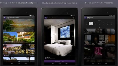 book a room tonight business travel just got easier the apps to save you time and sanity go local interactive