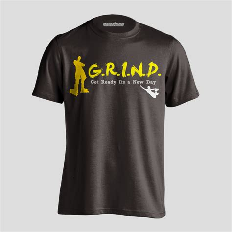 Kaos Lets Skate this is my world my ideal mind iet s grind in with
