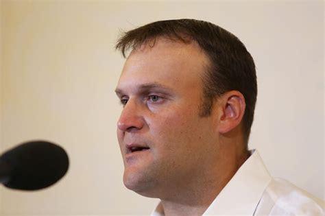 rob konrad investigation supports rob konrad s version of coach