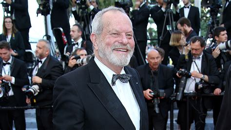 terry gilliam video director terry gilliam compares metoo movement to quot mob