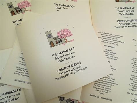church order of service pin by andrew douglas on order of service pinterest