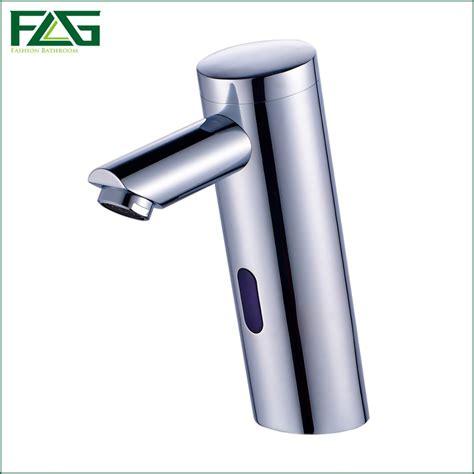 rubinetto automatico acquista all ingrosso infrarossi rubinetto