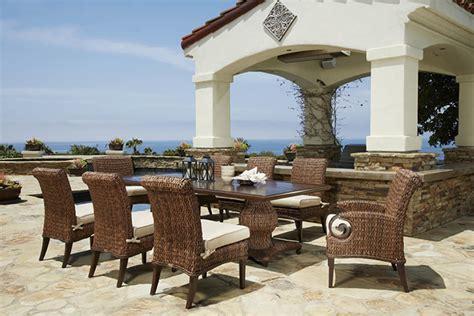 patio renaissance outdoor furniture ellenburgs
