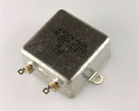 small capacitor for sale aerovox capacitor for sale 28 images aerovox 2776 mf capacitor 26uf 525v 1000 small dent new