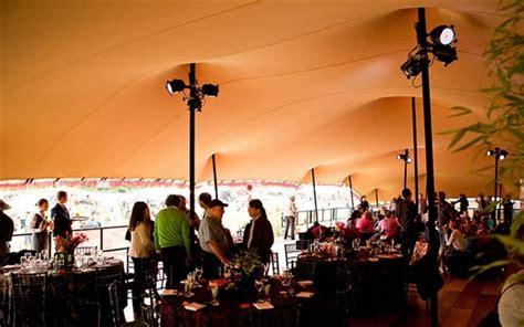 Espace Détente Entreprise by Ev 233 Nement Corporate En Plein Air Tentes Design 233 V 233 Nement