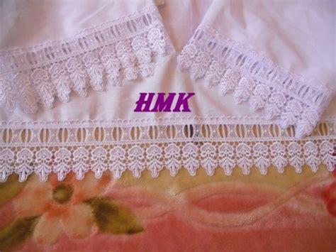 bordure en crochet pour armoire bordure en dentelle quot couture quot le d hmk