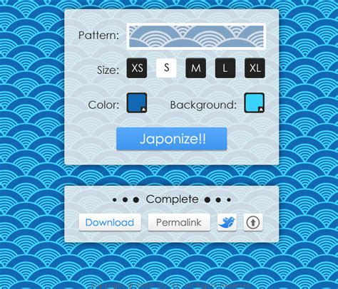 psd pattern generator online background pattern generators psddude