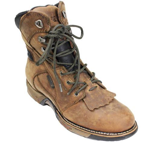 paracord shoelaces boot laces