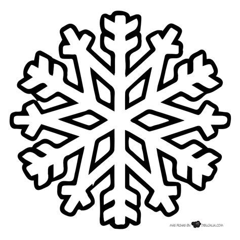 plantilla copos navidad copos de nieve cameo files pinterest nieve navidad