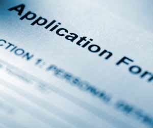 princess cruises human resources department cruise ship job applications online employment applications