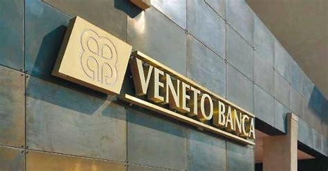 oggi consiglio dei ministri banche venete si lavora al decreto oggi consiglio dei