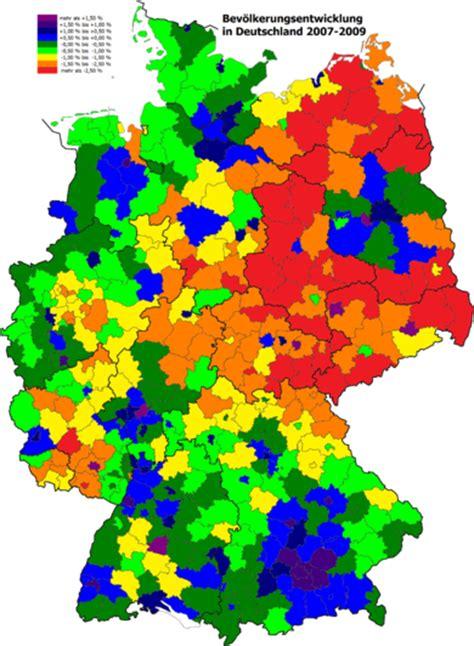 mietpreise n rnberg demografie deutschlands