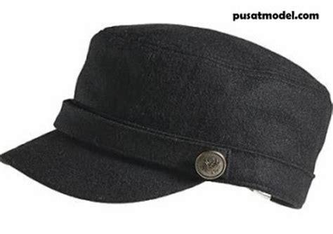Gamis Oktavina Svj 3 15 jenis model topi yang populer pusat model