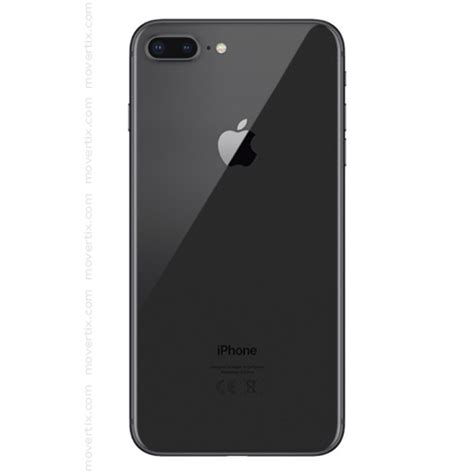 iphone   space grey gb  movertix