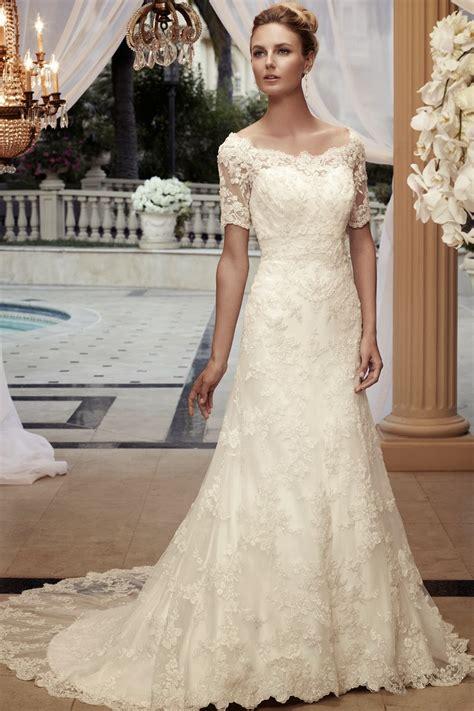 imagenes vestidos de novia con encaje incre 237 ble galer 237 a de vestidos de novia con encaje