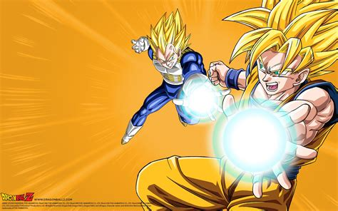 imagenes hd para pc de dragon ball fondos para whatsapp patada de caballo dragon ball z