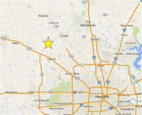 map of tomball texas land for sale juergen road tomball tx 77377