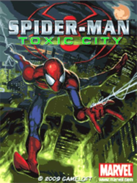 themes for huawei g6310 download free spiderman toxic city java mobile phone game