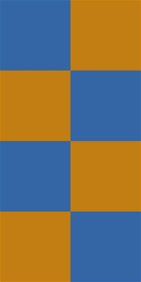 ravenclaw colors hogwarts ravenclaw colors clip at clker vector