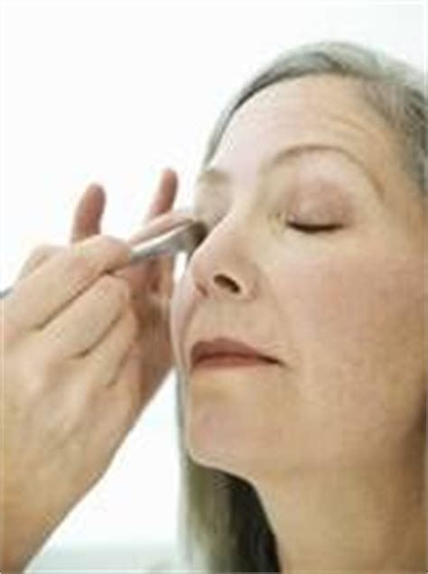 Detox Drooping Eye by 1000 Images About Make Up Tips For The 45 On