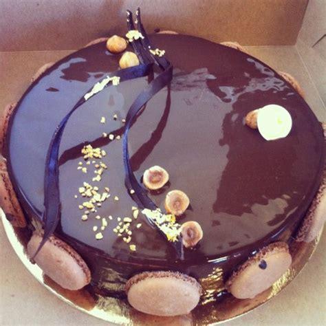 Best Cakes in Calgary   Avenue Calgary