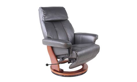 zero recliner recliners at the dump lazboy sofa review 203184