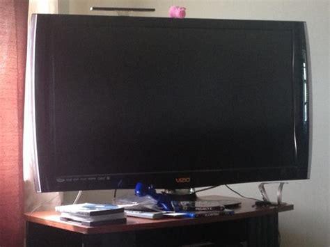 Monitor Led 42 Inch 42 inch vizio flat screen led tv nex tech classifieds
