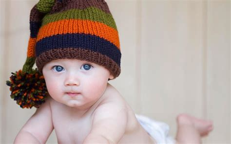 google wallpaper baby cute baby live wallpaper android apps on google play