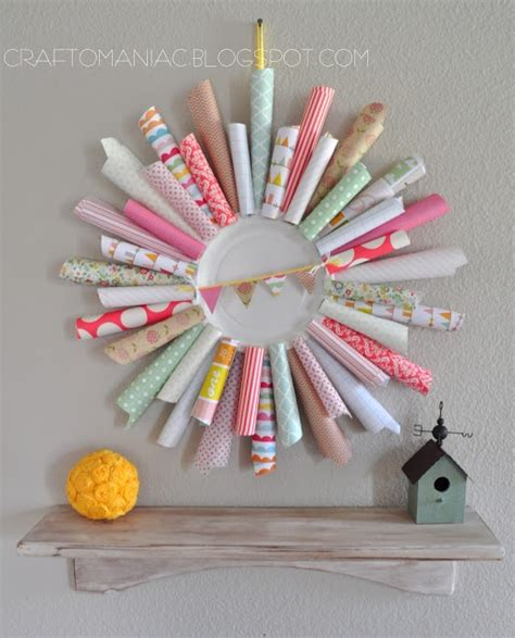 Craft Paper Cones - 106 best images about ac crafts on