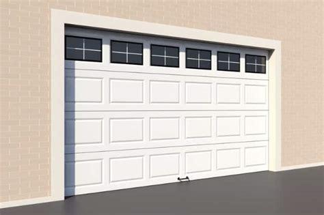 Garage Door Repair Arlington Tx Maintenance Service Bluewave Garage Door Repair