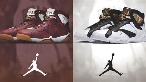 wallpaper iphone 5 jordan sneakerhdwallpapers com your favorite sneakers in hd and