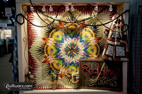 Quilt Stores In Montana by 52 Best Images About Window Displays On Quilt