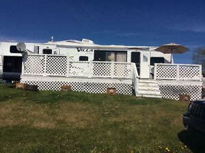 buy  sell campers travel trailers  nova scotia  cars vehicles kijiji classifieds
