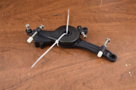 car engine manuals 2005 mercury monterey electronic throttle control service manual 1991 mercury sable throttle body repair service manual 1991 mercury sable