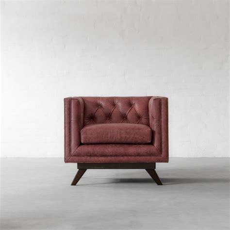 bombay sofa bombay