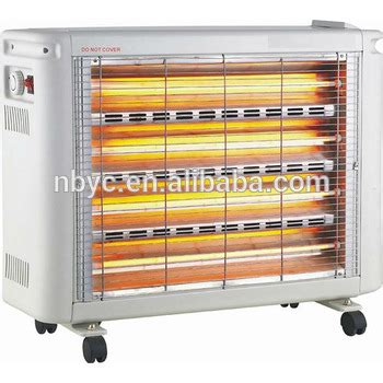 large room heaters room heater electric infrared