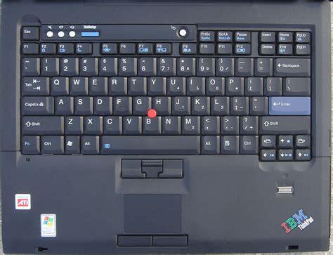 keyboard layout remap keyboard remapping help required ask ubuntu