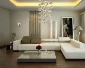 Interior Design Ideas Gallery Special Modern Interior Decorating Living Room Designs Top Ideas 6622